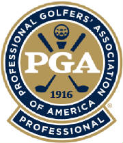 pga-logo-high-res.jpg